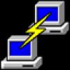 CodeWeavers CrossOver Mac Sale - last post by twickline