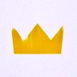 KingDave
