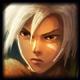 dimensionalrum's avatar