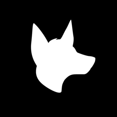Vantlers profile picture