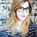 clairem's Photo