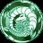 Tzarnal's avatar