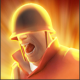 Allcoastz's avatar