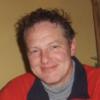 David Lamhauge