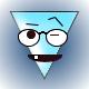 freetrader's Avatar (by Gravatar)