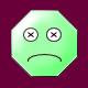 Avatar for ramonv