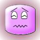 Crombie