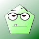 аватар: Ольга