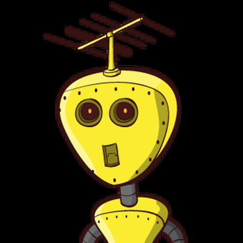 ThetaSigma6 profile picture