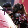 New Hampshire Indoor Paintball - last post by maXfactor