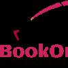 Bookonewaycab's Photo