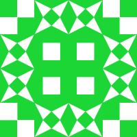 6alicee332ha2
