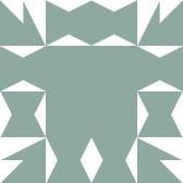 user1549642039 Billiard Forum Profile Avatar Image