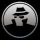Gravatar of Singkil Cyber