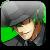 Orochi_444