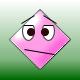 Portret użytkownika sax