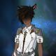 Tira3l's avatar