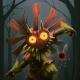 Dorian666's avatar