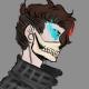 TokiKisaragi27's avatar