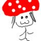 Profilbild von nana