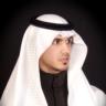 khaled_n