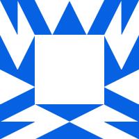 Group logo of Masster Cast Australia