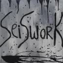 Seiswork