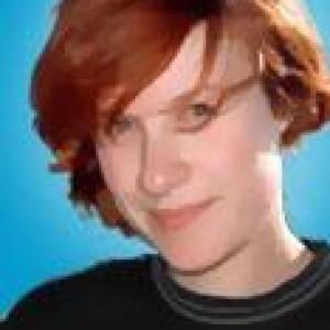 Profile picture for engellen