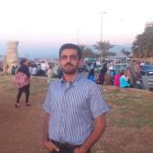Khaledsayouf - Fans4Fans.it User