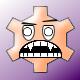 Аватар пользователя Nikole24