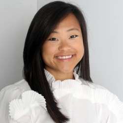 Profile photo of Sue Kang
