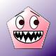 Obrázek uživatele Free Itunes Codes
