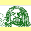 Appeal includes ACLU marijuana racism report - - last post by NJWEEDMAN