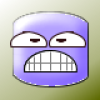 Аватар для Katrin