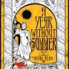 A YEAR WITHOUT SUMMER (Historical/Fantasy) - last post by HUGH ALAN