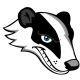 Profile picture of theBadger