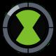 Raga_BuildCraftUrbanist's avatar