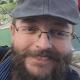 troels79's avatar