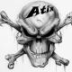 Atix's avatar