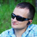 Bonov's Photo