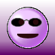 ubee's Avatar, Join Date: Apr 2008