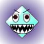 !!!L.F!!!´ait Kullanıcı Resmi (Avatar)