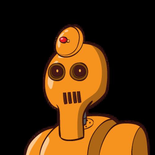 senmurai profile picture