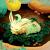 deleca7755's avatar