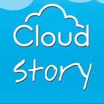 cloudstory