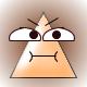 L'avatar di tespaco