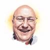 Red Sierra