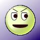 Group logo of Chrome Hearts Online Uvzcw Hoblmq Bpydkej