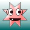 Аватар для Stivvi