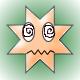 аватар: barikin